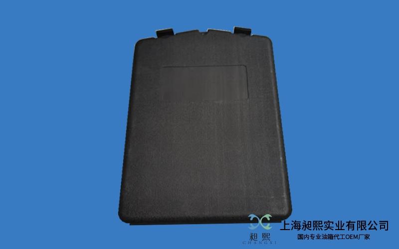 吴中高空作业平台文件盒
